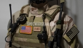 SWG_GEAR_PCSS_0005_13