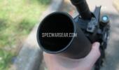 SWG_WEAP_WSYS_0001_007