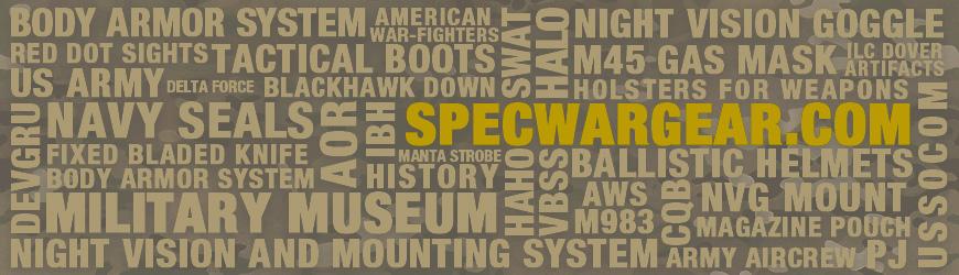 SPECWARGEAR.com