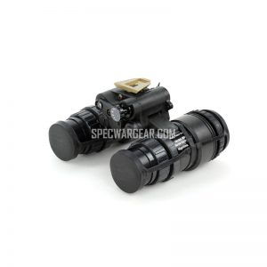 AN/PVS-15 Night Vision Binocular (M953)