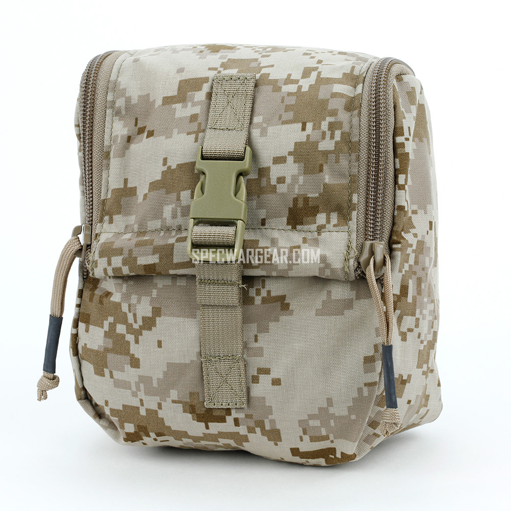 Crye Precision Large GP Pouch