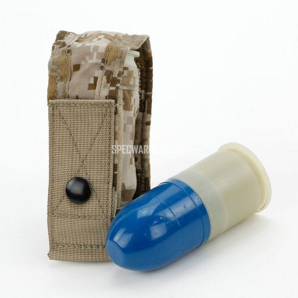 Crye Precision Flash Bang/40mm Pouch