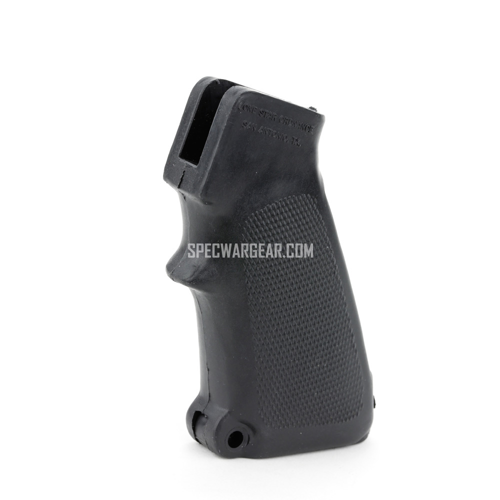 Lone Star Ordnance Stow Away 2 Pistol Grip