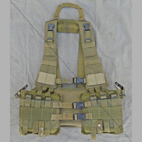 LBT-1195A Flotation Harness