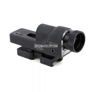 Trijicon RX01NSN Reflex Sight