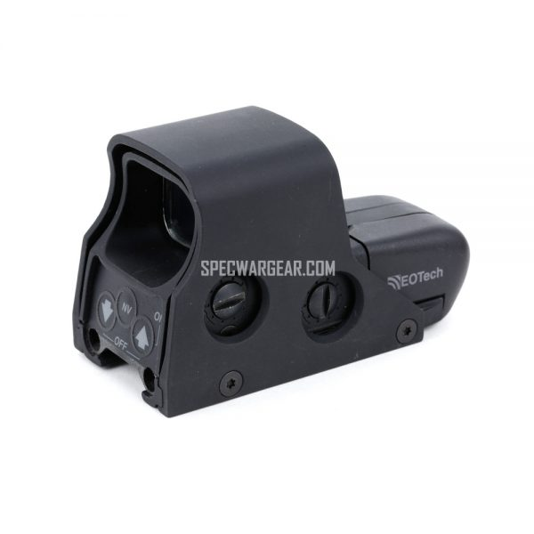EOTech 551 A65 HOLOgraphic Weapon Sight (Old Gen)