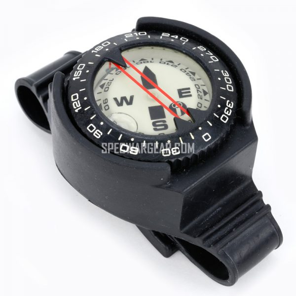 US Divers Wrist Compass