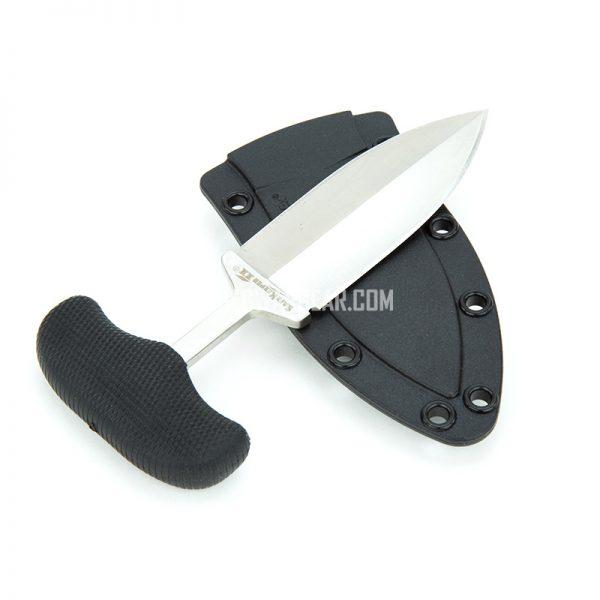 Cold Steel Safe Keeper II Push Dagger