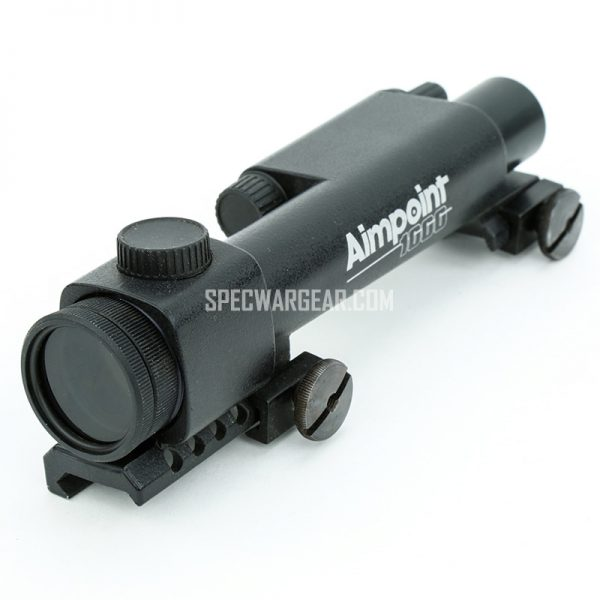 Aimpoint 1000 Red Dot Sight