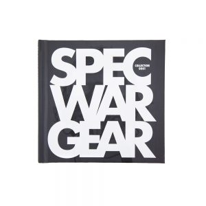 SPECWARGEAR Collection Vol.1