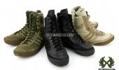 SWG_APPL_FOOT_0005_01