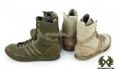 SWG_APPL_FOOT_0005_09
