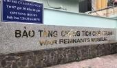 EVNT_0004_Vietnam_War_Remnants_Museum_03