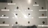 EVNT_0004_Vietnam_War_Remnants_Museum_13