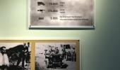 EVNT_0004_Vietnam_War_Remnants_Museum_14