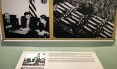 EVNT_0004_Vietnam_War_Remnants_Museum_16