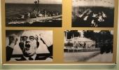 EVNT_0004_Vietnam_War_Remnants_Museum_18