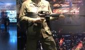 EVNT_0004_Vietnam_War_Remnants_Museum_22