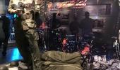 EVNT_0004_Vietnam_War_Remnants_Museum_24