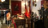 EVNT_0006_KGB_museum_009