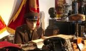 EVNT_0006_KGB_museum_013