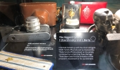 EVNT_0006_KGB_museum_021