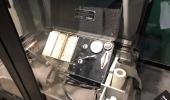 EVNT_0006_KGB_museum_032