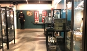 EVNT_0006_KGB_museum_036