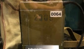 EVNT_0006_KGB_museum_043