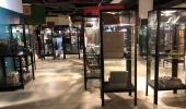 EVNT_0006_KGB_museum_046