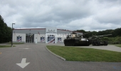 EVNT_0007_US_Armor_museum_A_001
