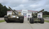 EVNT_0007_US_Armor_museum_A_005