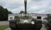 EVNT_0007_US_Armor_museum_A_007