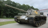 EVNT_0007_US_Armor_museum_A_008