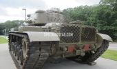 EVNT_0007_US_Armor_museum_A_009