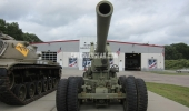 EVNT_0007_US_Armor_museum_A_010