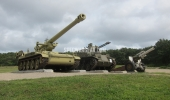EVNT_0007_US_Armor_museum_A_011