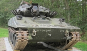 EVNT_0007_US_Armor_museum_A_017