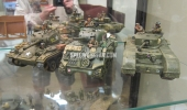 EVNT_0007_US_Armor_museum_A_021