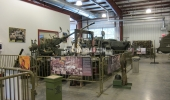 EVNT_0007_US_Armor_museum_B_003