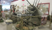 EVNT_0007_US_Armor_museum_B_004