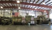 EVNT_0007_US_Armor_museum_B_005