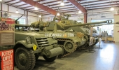 EVNT_0007_US_Armor_museum_B_006