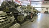 EVNT_0007_US_Armor_museum_B_007