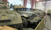 EVNT_0007_US_Armor_museum_B_011