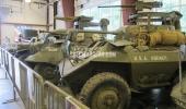 EVNT_0007_US_Armor_museum_B_012