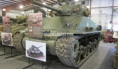 EVNT_0007_US_Armor_museum_c_001