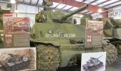 EVNT_0007_US_Armor_museum_c_002