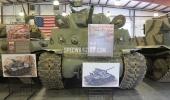 EVNT_0007_US_Armor_museum_c_003