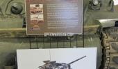 EVNT_0007_US_Armor_museum_c_004
